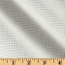 P/Kaufmann Outdoor Dune Road Sea Salt Olefin Fabric