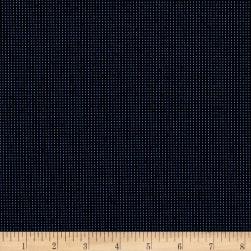 P/Kaufmann Outdoor Dune Road Navy Olefin Fabric