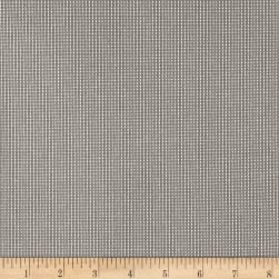 P/Kaufmann Outdoor Dune Road Stone Olefin Fabric