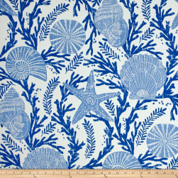 P/Kaufmann Outdoor Cove Marine Fabric