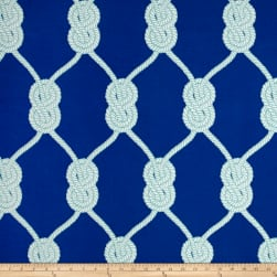 P/Kaufmann Outdoor Yacht Club Marine Fabric