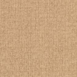 Richloom Solarium Outdoor Husk Birch Fabric