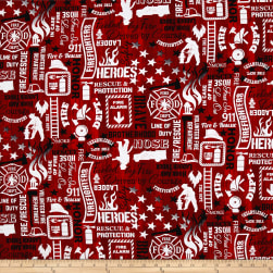 Quilting Fabric Designer Fabric By The Yard Fabriccom