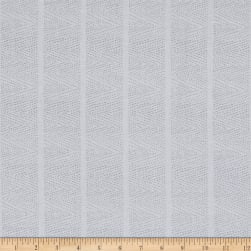 Dear Stella Pura Vida Pure Chevron Coin Fabric