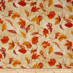 Autumn Air Metallic Whirlwind Mulberry Fabric