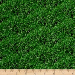 Natural Treasures 2 Grass Green