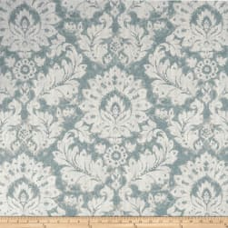 Swavelle/Mill Creek Avior Chambray Fabric