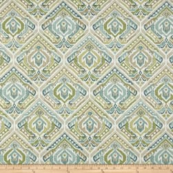 Swavelle/Mill Creek Tombo Willow Tree Fabric