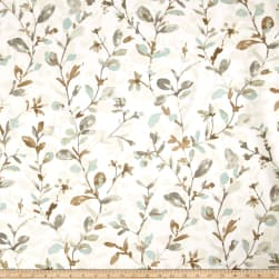 Swavelle/Mill Creek Sweetie Pie Mineral Fabric