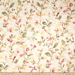 Swavelle/Mill Creek Sweetie Pie Nectar Fabric