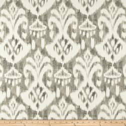 Swavelle/Mill Creek Voisey Driftwood Fabric