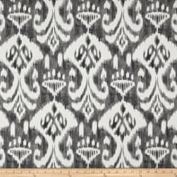 Swavelle/Mill Creek Voisey Greystone Fabric