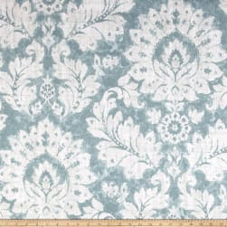 Swavelle/Mill Creek Darvel Clearwater Fabric