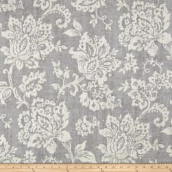 Swavelle/Mill Creek Hopedale Stone Fabric