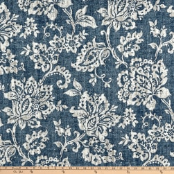 Swavelle/Mill Creek Hopedale Baltic Fabric