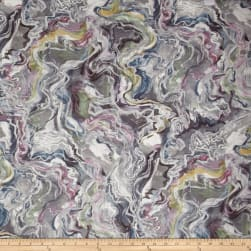 Swavelle/Mill Creek Trapello Glacier Fabric