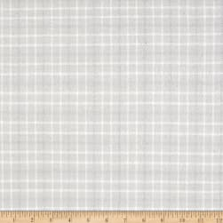 Local Color Yarn Dyed Flannels Small Plaid Pale