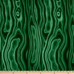 Dwell Studio Malakos Malachite