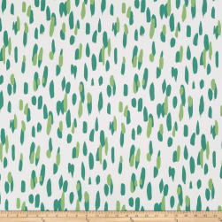 Madcap Cottage Mill Reef Palm Fabric