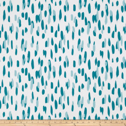 Madcap Cottage Mill Reef Pool Fabric
