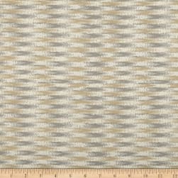 Bella Dura Dorado Outdoor Performance Sand Fabric