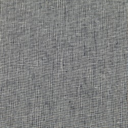 Kaufman Essex Yarn Dyed Linen Blend Homespun Indigo Fabric