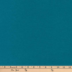 Kaufman Dana Jersey Knit 4.8 oz Ocean Green Fabric