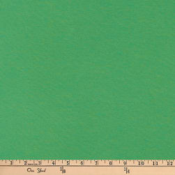 Kaufman Dana Jersey Knit 4.8 oz Fern Green
