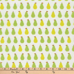 Kaufman London Calling Lawn Pears Pear