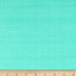 Hello Jane Texture Aqua Fabric