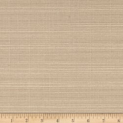 Terrasol Indoor/Outdoor Sunsetter Linen Fabric