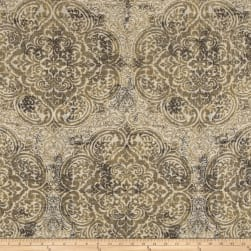 Covington Vogue Pyrite Fabric