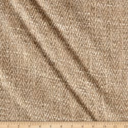 P/Kaufmann Artisan Herringbone Basketweave Harvest Fabric
