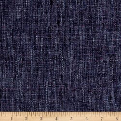 P/Kaufmann Big Time Blueberry Fabric