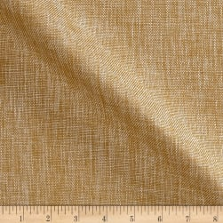 P/Kaufmann Metallic Groupie Burlap Fabric