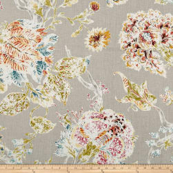 P/Kaufmann Hammond 100% Linen Whisper Fabric
