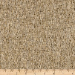 P/Kaufmann Hunting Tweed Caramel Fabric