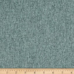 P/Kaufmann Hunting Tweed Spa Fabric