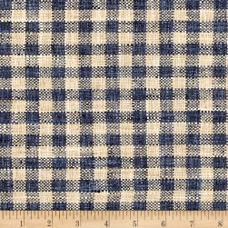 P/Kaufmann Zippy Basketweave Lakeland Fabric