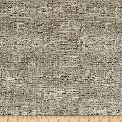 Coco Suede Carrara Fabric