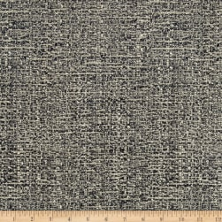 Ramtex Coco Suede Driftwood