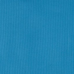 15 oz Carhartt Canvas Blue Fabric