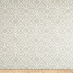 Scott Living Abydos Basketweave Porcelain Rochefort Fabric