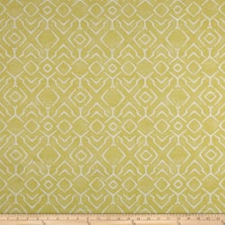 Scott Living Abydos Basketweave Trumpet Belgian Fabric