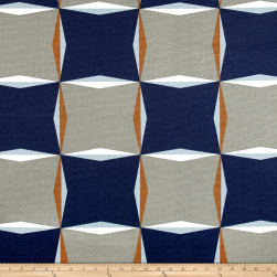 Scott Living Kalei Basketweave Orson Rochefort Fabric