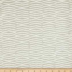 Scott Living Panama Basketweave Porcelain Rochefort Fabric