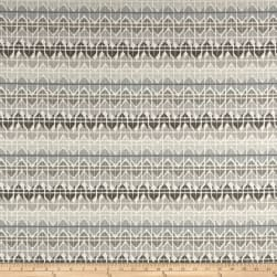 Scott Living Tessellate Basketweave Quartz Taupe Belgian Fabric