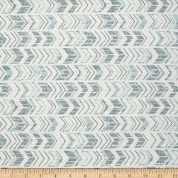Scott Living Thorn Basketweave Seahaze Rochefort Fabric