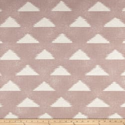 Scott Living Zoltan Basketweave Rose Quartz Belgian Fabric