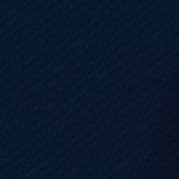 Nylon Pack Cloth Navy Fabric